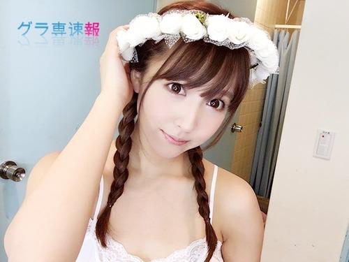 mikami_yua (56)