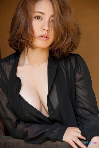 isoyama_sayaka (92)