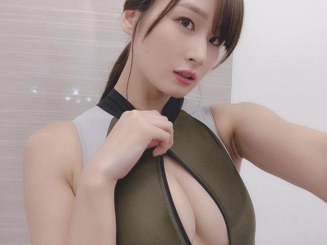 kiyose_yuuki (11)