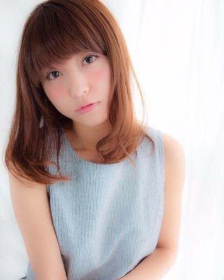 tutumi_yukimi (5)