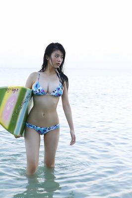baba_fumika (37)