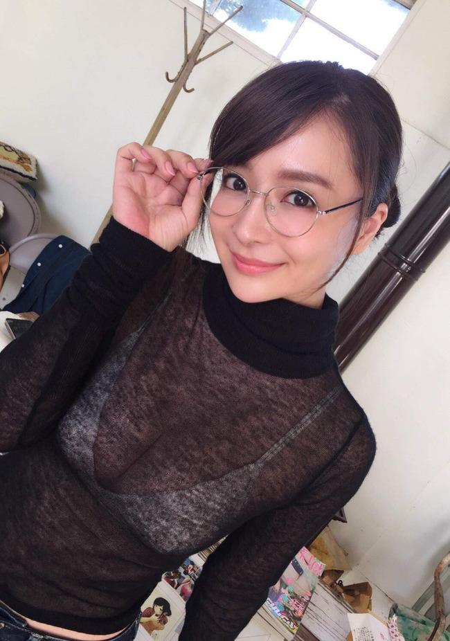 takeuchi_ayumu (17)