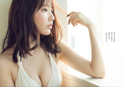 miyawaki_sakura (18)