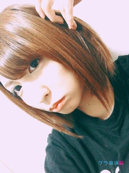 harada_mao (65)