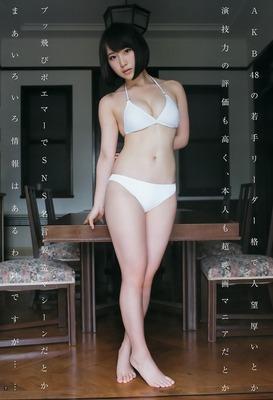 takahashi_jyuri (31)