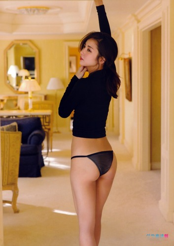 ishikawa_ren (26)