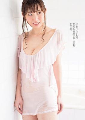 shioti_mizumi (23)