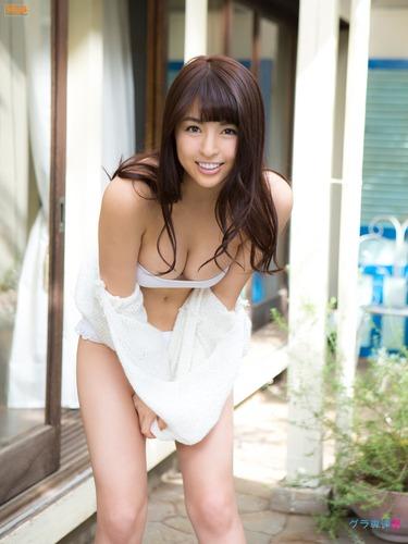 yanagi_yurina (46)