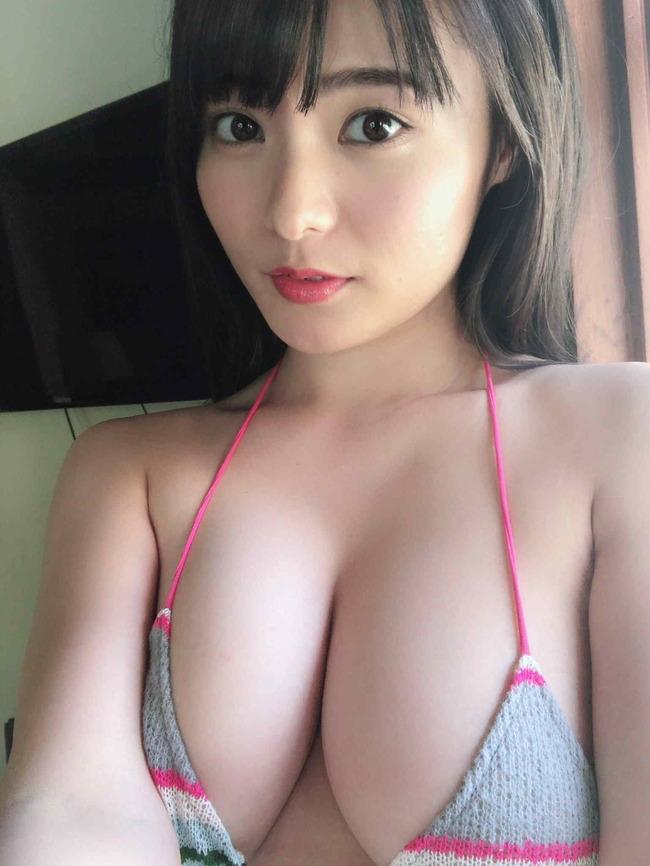 hoshina_mizuki (2)