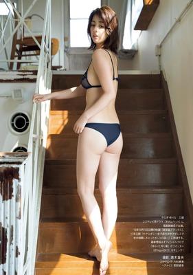 oshiri_feti (22)