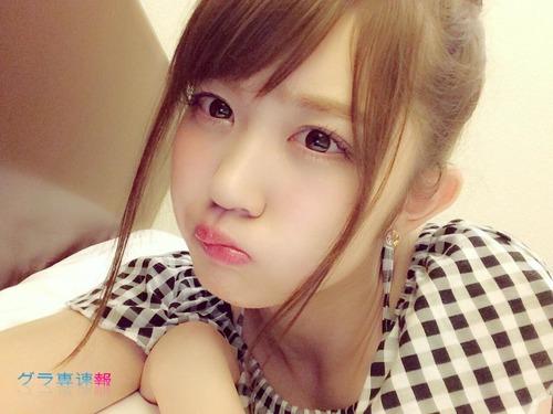 araki_sakura (24)