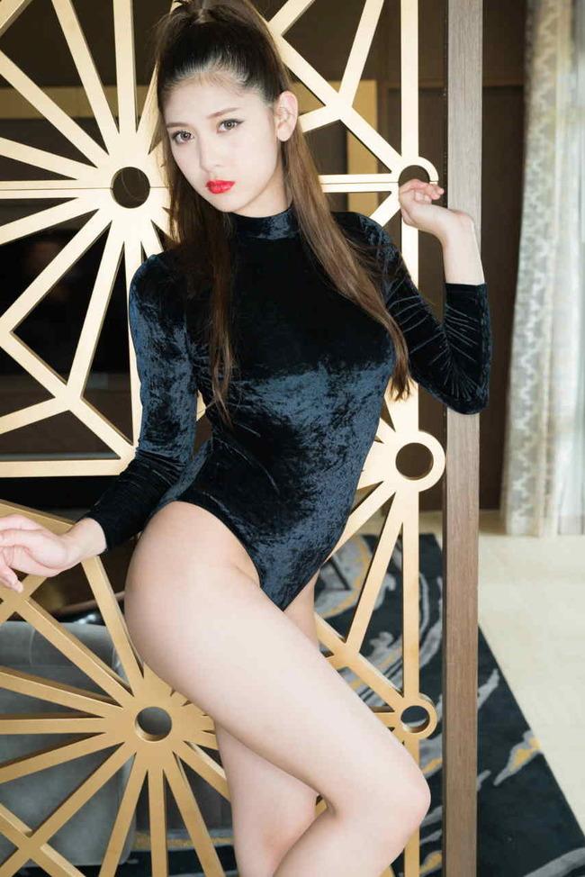 anjyera_mei (21)