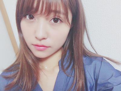 tutumi_yukimi (20)