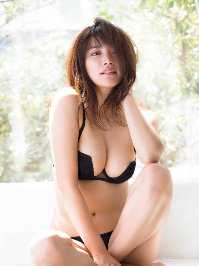hisamatsu_ikumi (31)