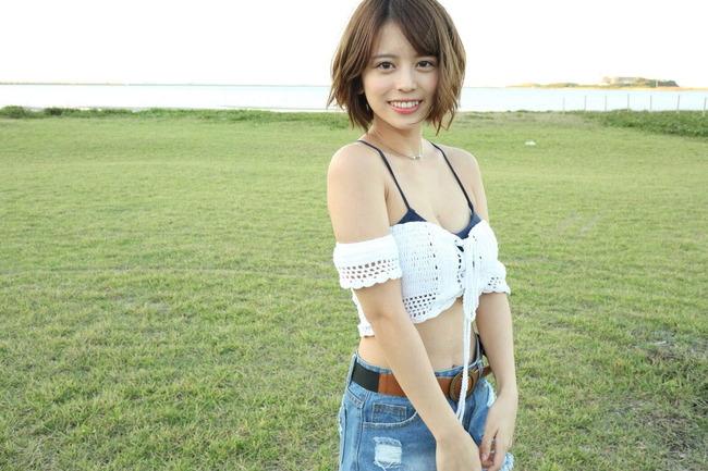 yoshizaki_aya (3)