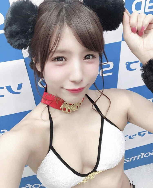 natsumoto_asami (21)