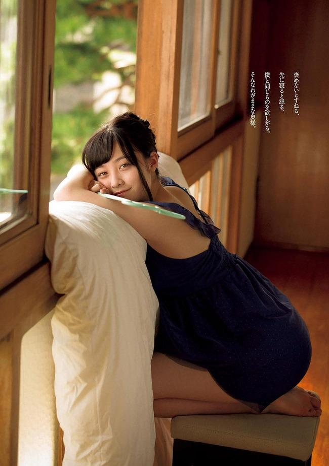 hashimoto_kannna (18)