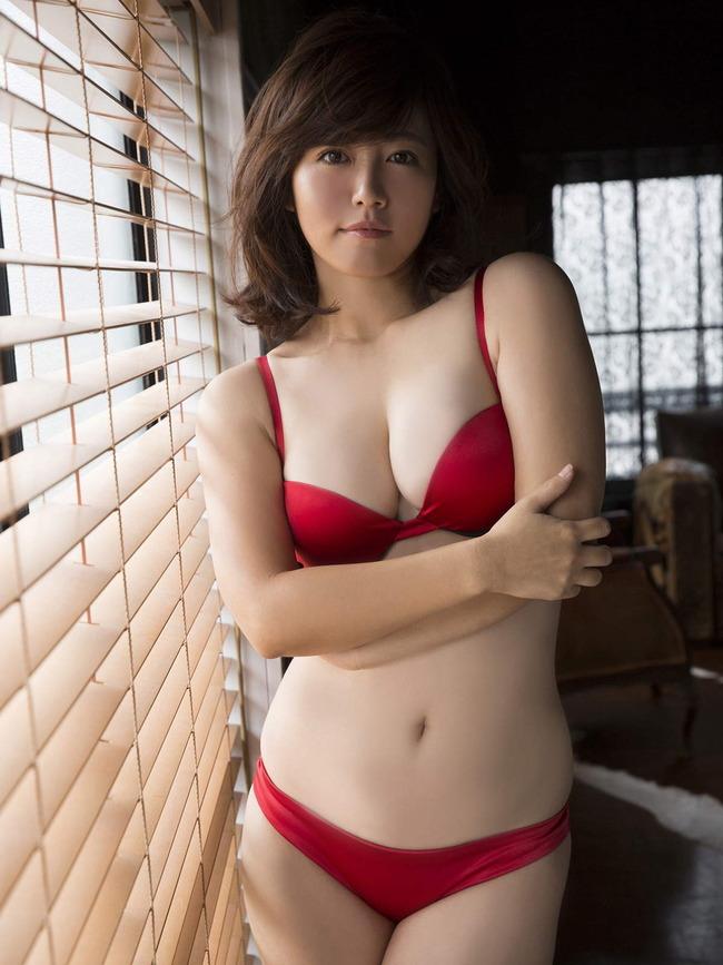 isoyama_sayaka (29)