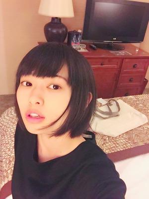 takiguchi_hikari (34)