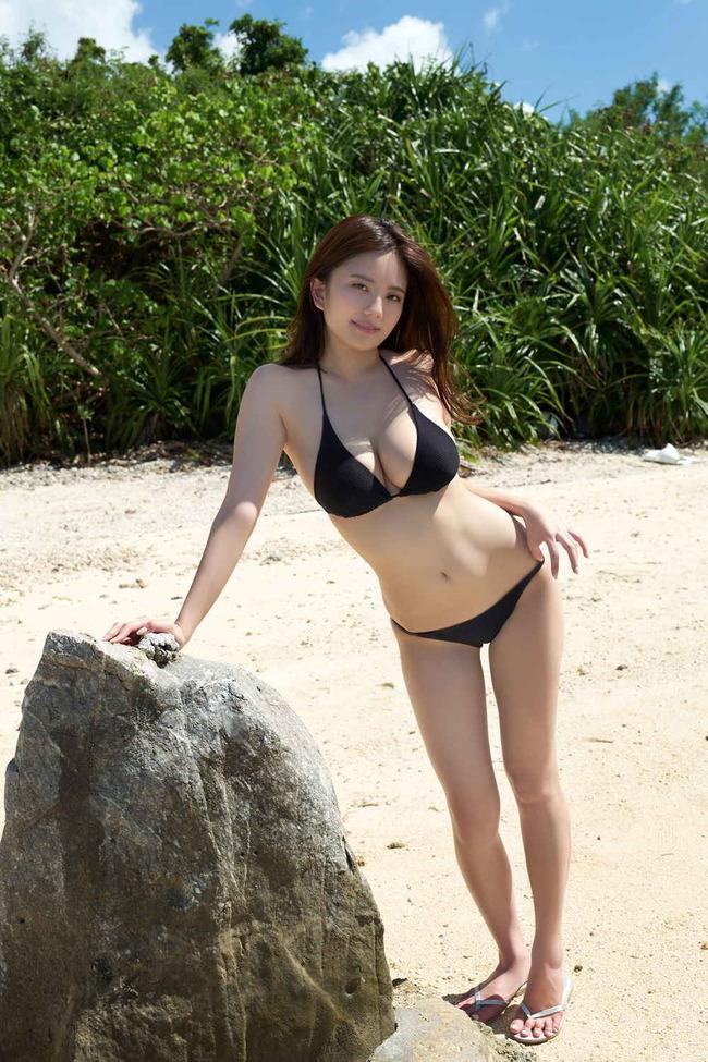 ito_sayako (34)