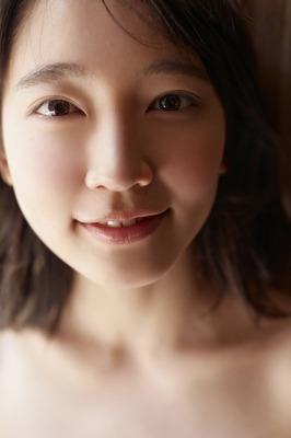 yoshi_oka (35)