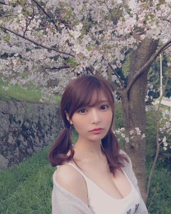 nitori_sayaka (26)