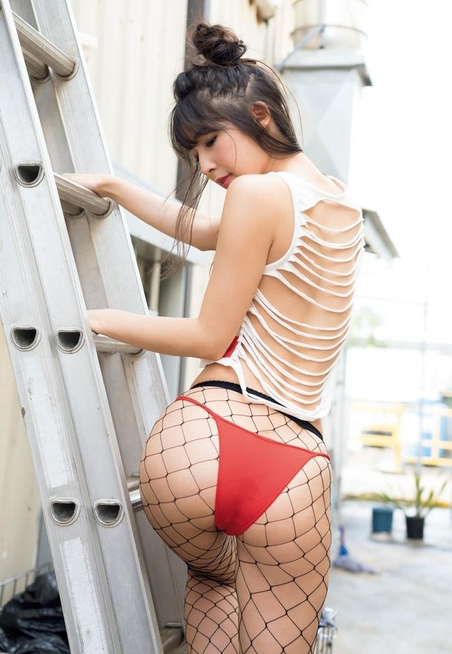 kawasaki_aya (28)