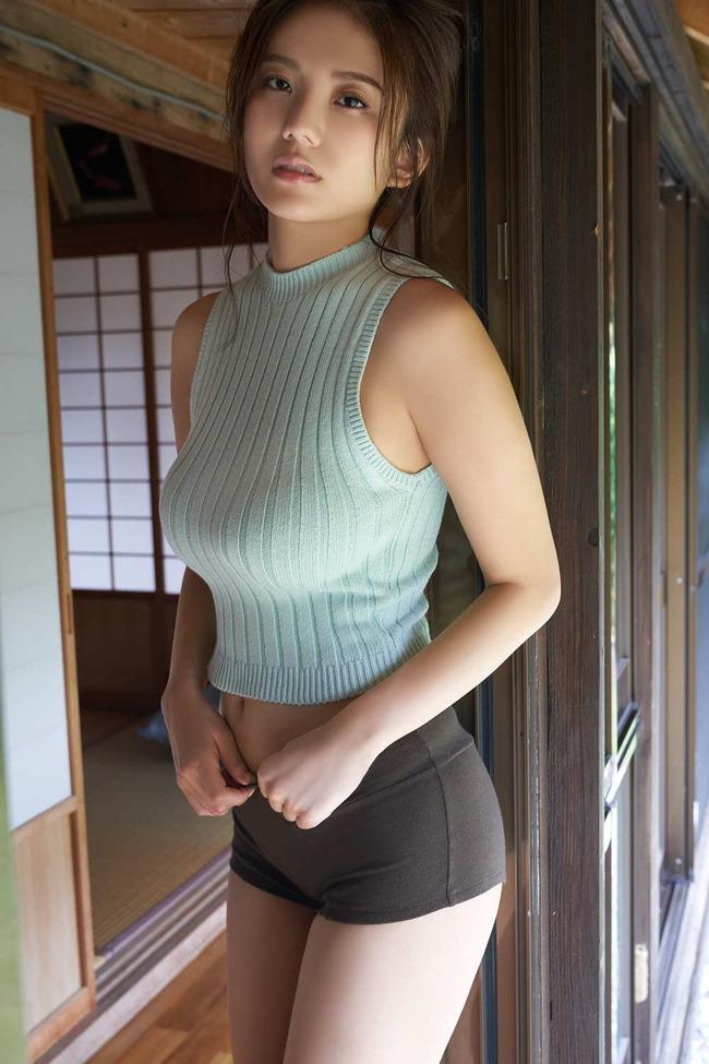 ito_sayako (19)