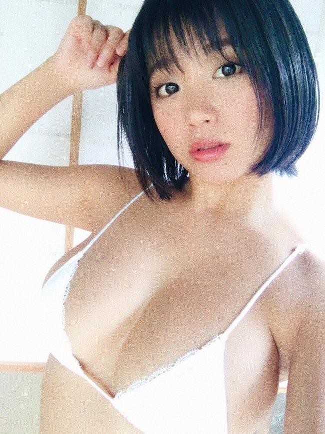 hazuki_aya (11)
