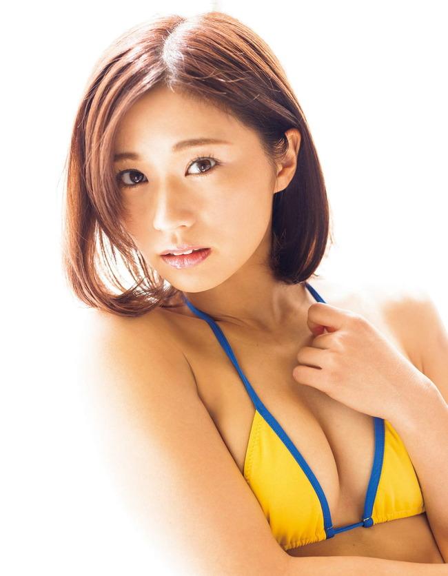 yasueda_hitomi (43)