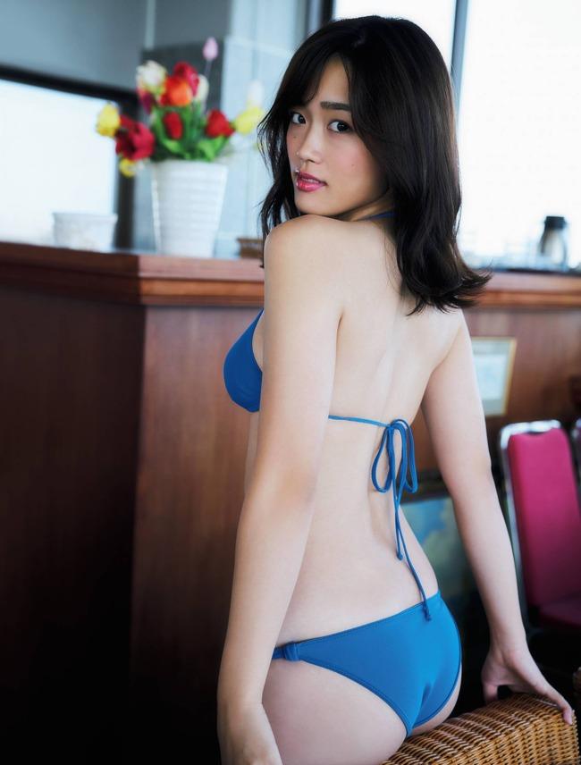清水綾乃 グラビア (28)