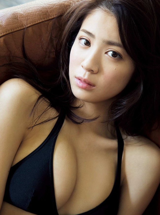 sawakita_runa (29)