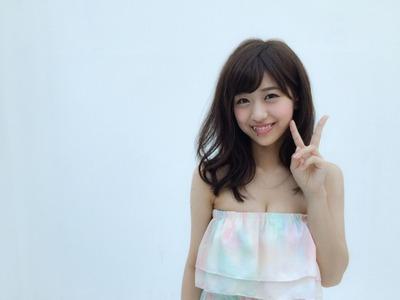 shinozaki_ayana (28)