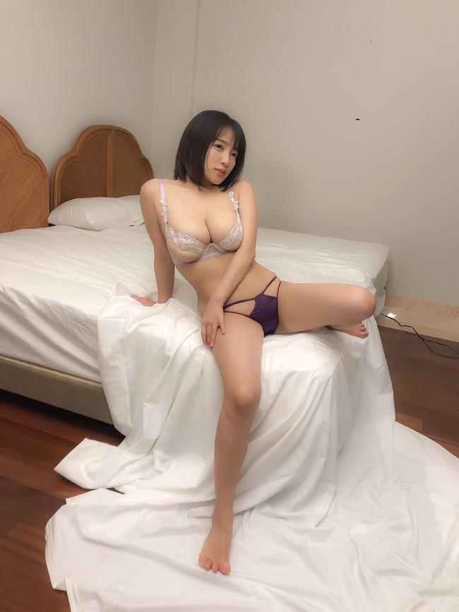 amaki_jyun (25)