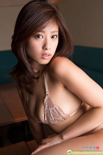 noda_ayaka (26)