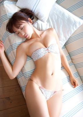 yoshiki_risa (24)