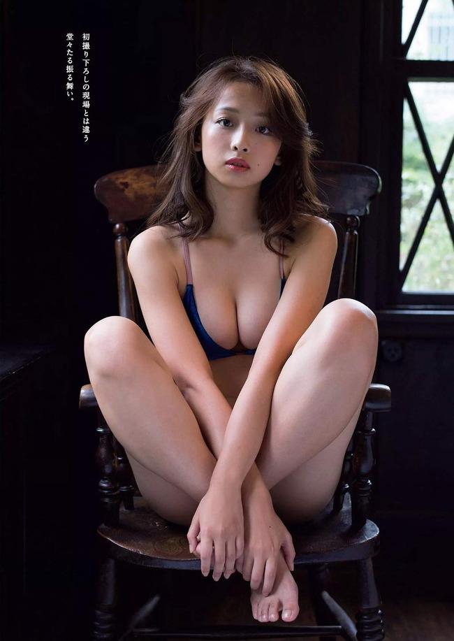 hanamura_asuka (10)