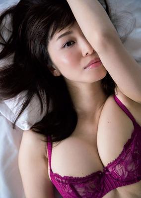shioti_mizumi (33)