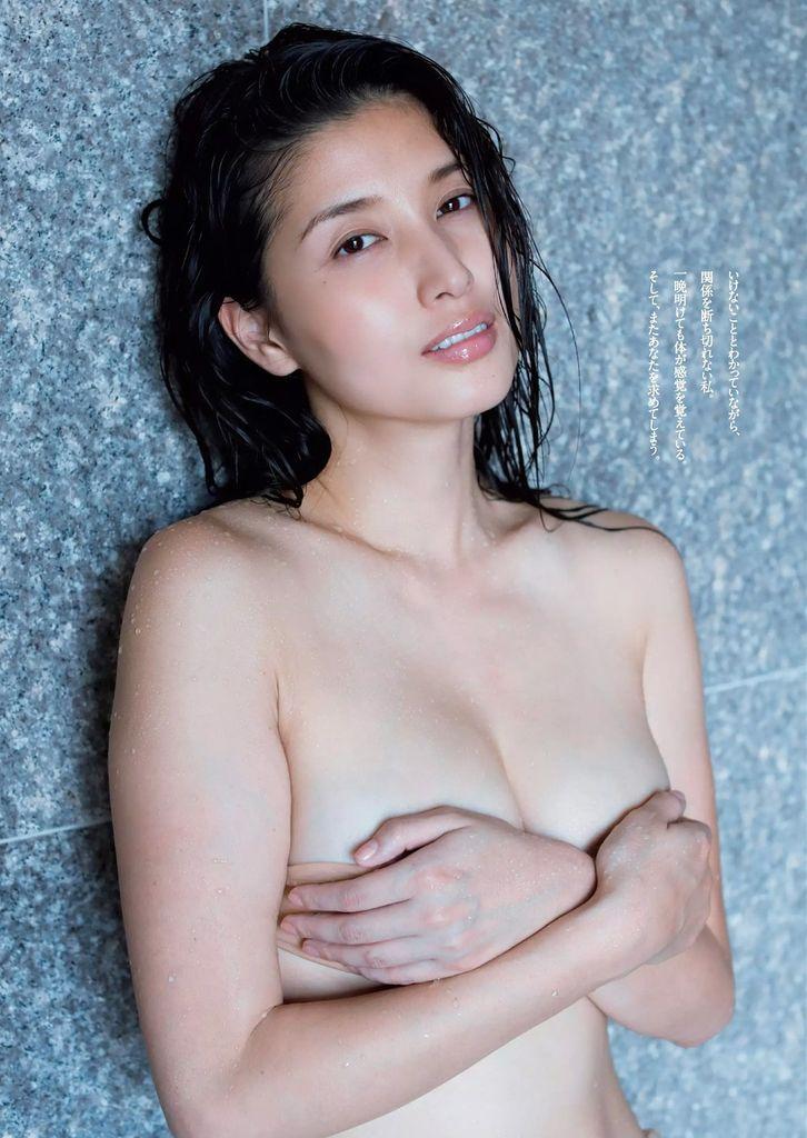 http://livedoor.blogimg.jp/frdnic128/imgs/0/7/0738b60b.jpg