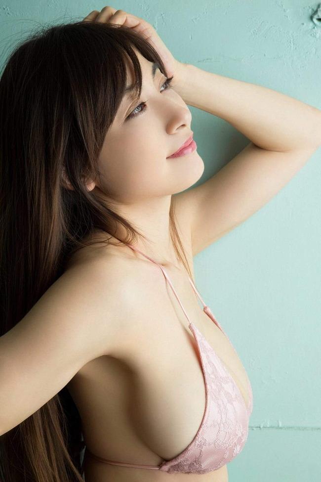 kumada_youko (6)