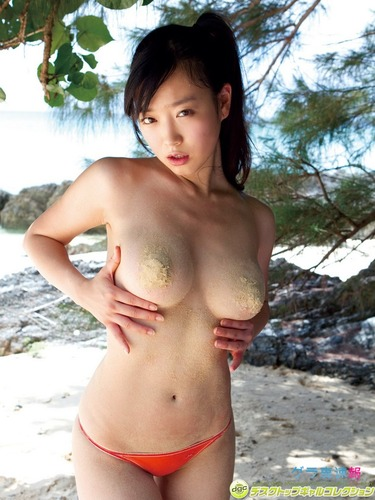 sasaki_kokone (10)