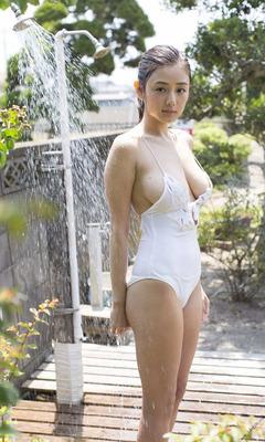 katayama_moemi (38)
