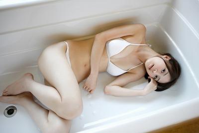aizawa_rina (24)