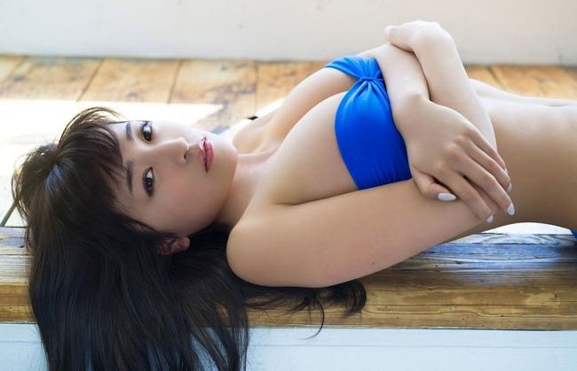 ☆HOSHINO グラビア (20)