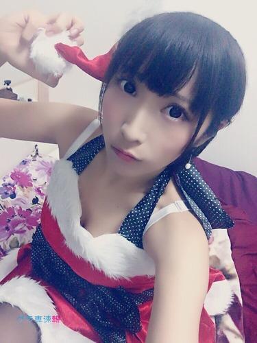 kiryu_miki (27)