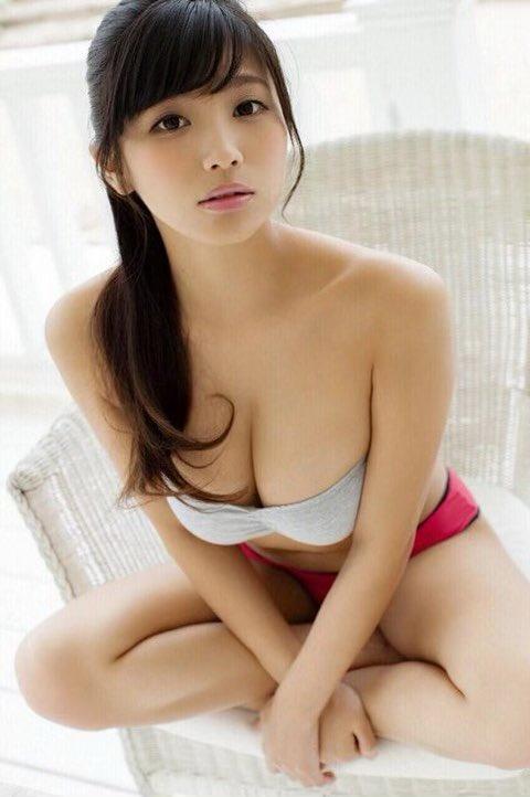hazuki_aya (32)