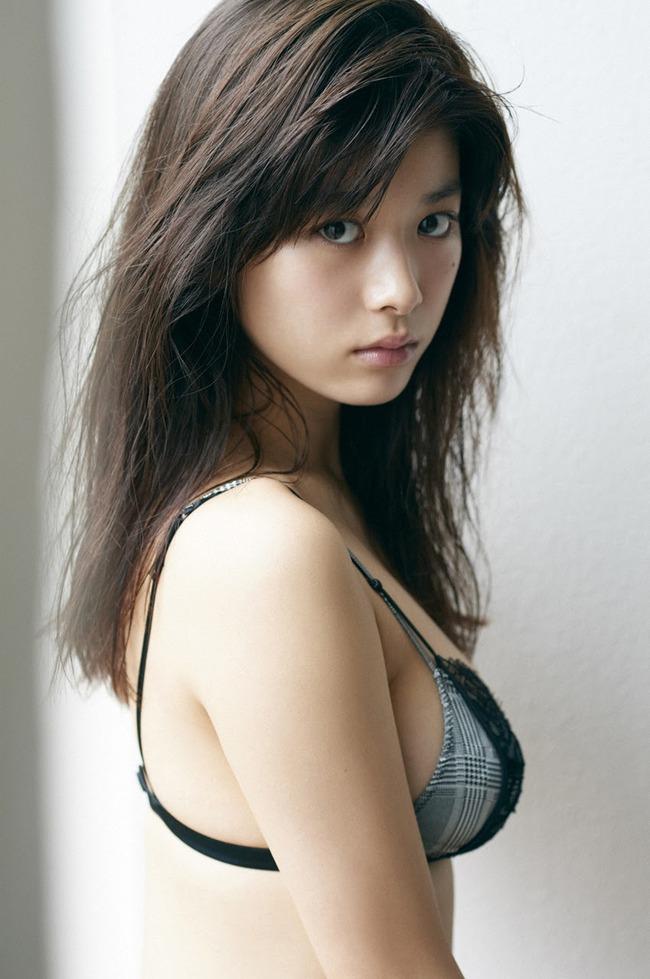 baba_fumika (49)