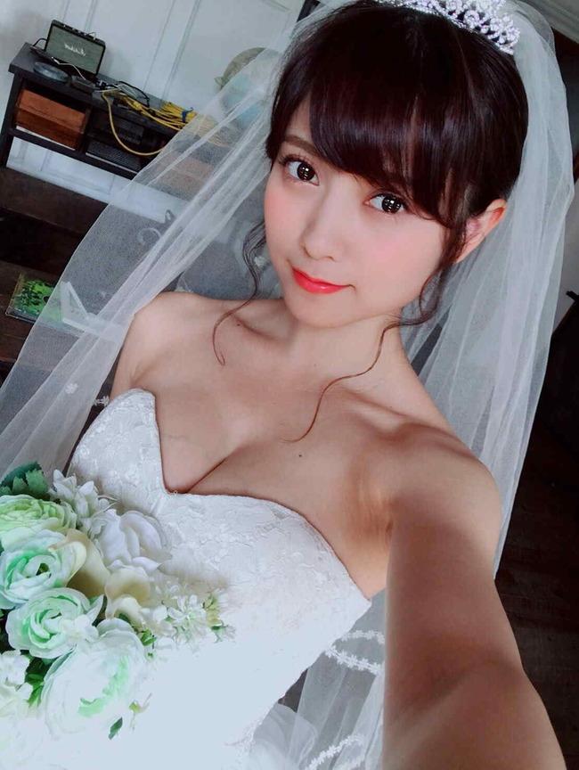 momotsuki_nashiko (11)