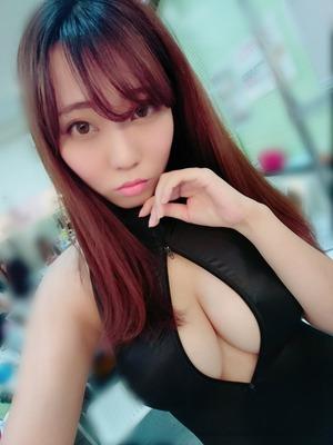 chiba_erika (28)