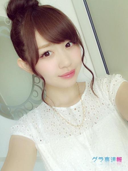 araki_sakura (19)